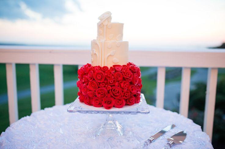 12 Sanatsal Suluboya Yazlık Düğün Pastası Fikri #DesenliDüğünPastası, #Düğün, #DüğünPastası, #RenkliDüğünPastası, #SuluboyaDüğünPastası, #VintageDüğünPastası, #YazDüğünü https://www.hatici.com/12-sanatsal-suluboya-yazlik-dugun-pastasi-fikri  Soyut, renkli, mermer desenli ve çiçekli suluboya düğün pastaları muhtemelen şu anda en büyük düğün pastası eğilimi. Bu yenilebilir