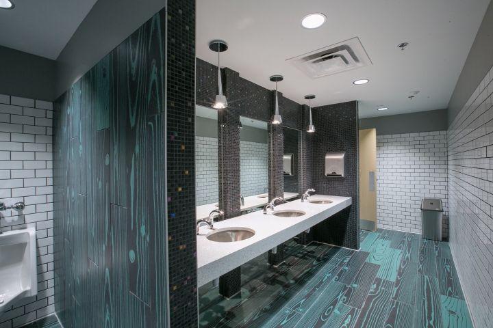 101 best images about public restroom ideas on pinterest
