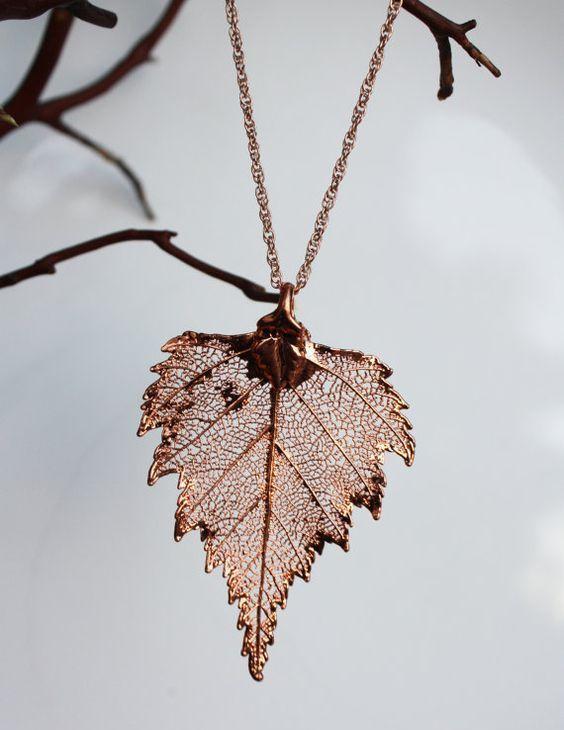 26 Teal Und Kupfer-Hochzeit Ideen Zu Umarmen, Herbst