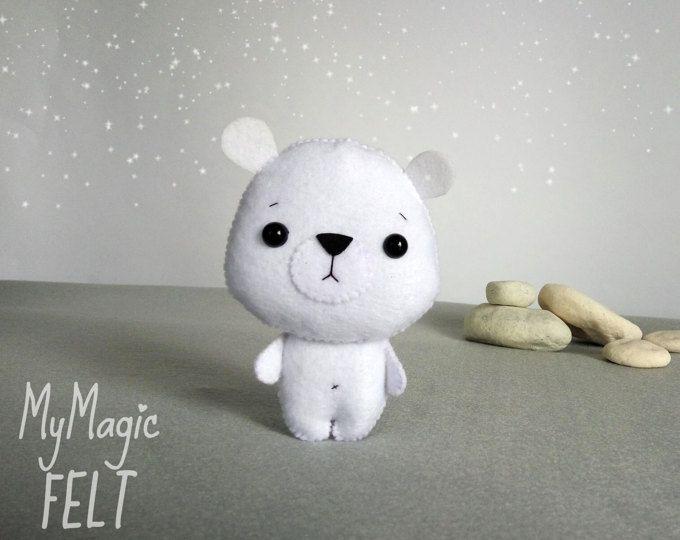 Explora los artículos únicos de MyMagicFelt en Etsy: el sitio global para comprar y vender mercancías hechas a mano, vintage y con creatividad.