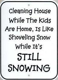 Ain't it the truth....lol