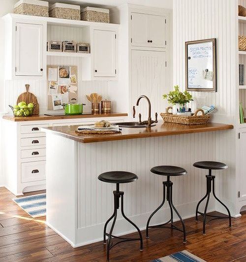 196 best Küche images on Pinterest Kitchen, Kitchen ideas and - küchen bei domäne