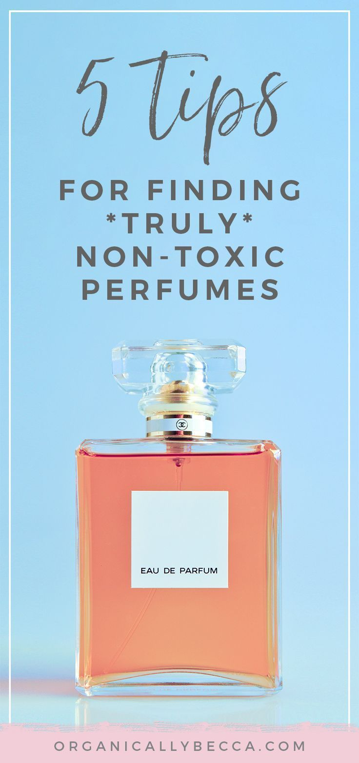 5 Essential Tips For Finding Truly Natural Perfume Natural Perfume Perfume Organic Skin Care