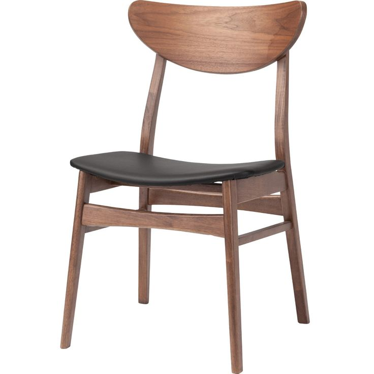 37 Best Modern Chairs Seating Images On Pinterest