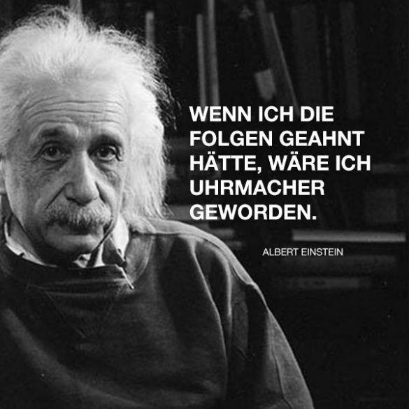 Zitate Von Albert Einstein, Abraham Lincoln, Mahatma Gandhi, Konrad  Adenauer, Winston Churchill