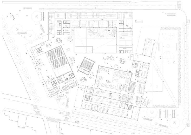 pool-Architekten-.-Bienne_Berner-Fachhochschule-BFH-.-Biel-5.png (1180×835)