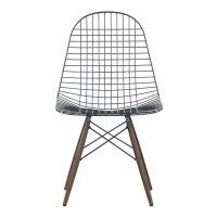 Wire Chair DKR Stol | Vitra | Länna Möbler | Handla online