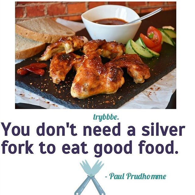 8 best food quotes images on pinterest citas de alimentos y hechos yup sometimes just your hands will do noforknecessary noforkneeded goodfood food forumfinder Images
