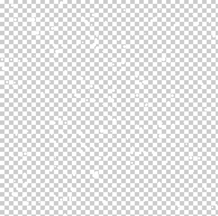 Light Snowflake Icon Png Angle Black White Design Falling Monochrome Ilustracion De Linea Copos De Nieve Png Ilustracion De Estrella