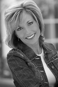 Beth Moore @ Living Proof Ministries- her studies are annointed...