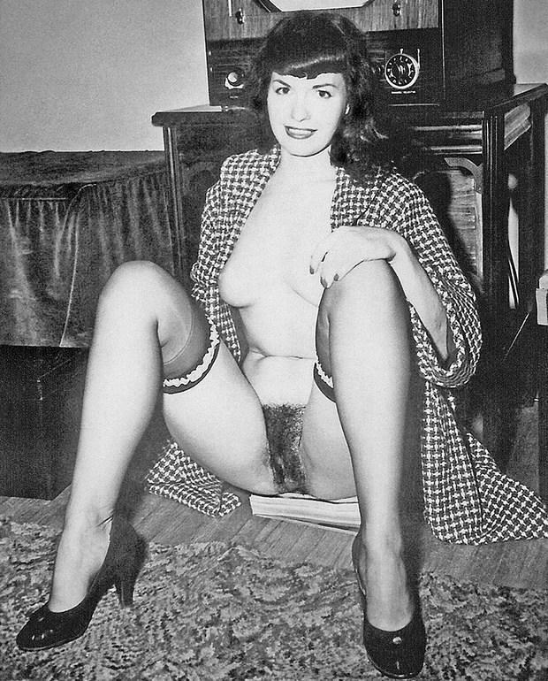 bettie-white-nude-photo-betti-german-porn