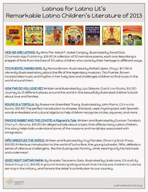 epub The Semantics of Polysemy: Reading Meaning in English