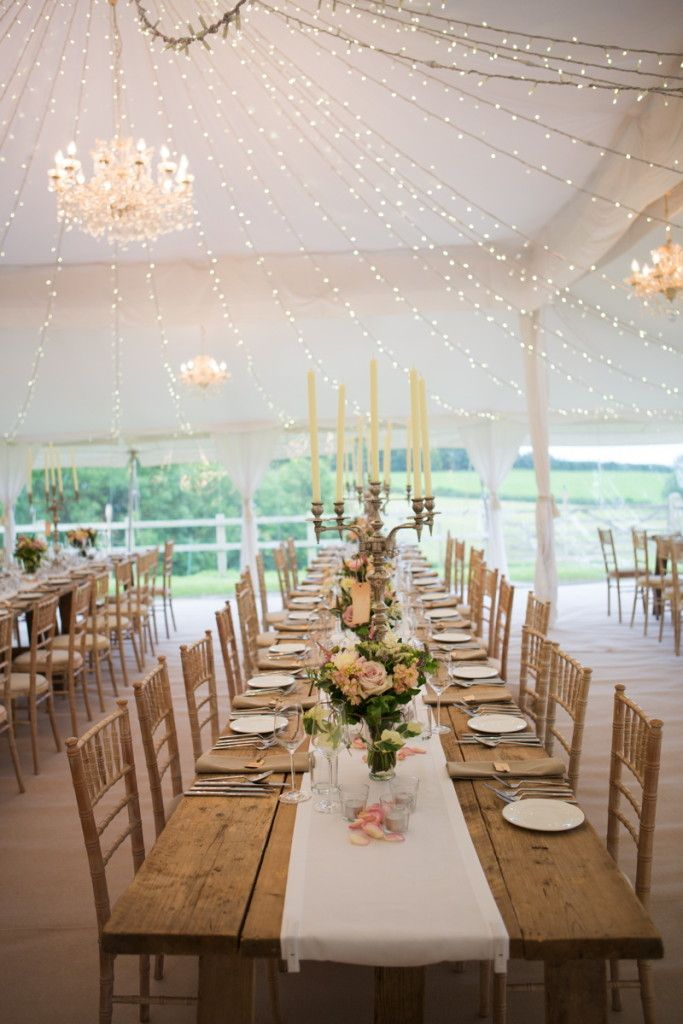 Axnoller | Dorset, South West | Style Focused Wedding Venue Directory | Coco Wedding Venues - Image courtesy of Axnoller.