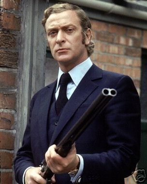 Michael-Caine-in-Get-Carter-michael-caine-2719698-304-380