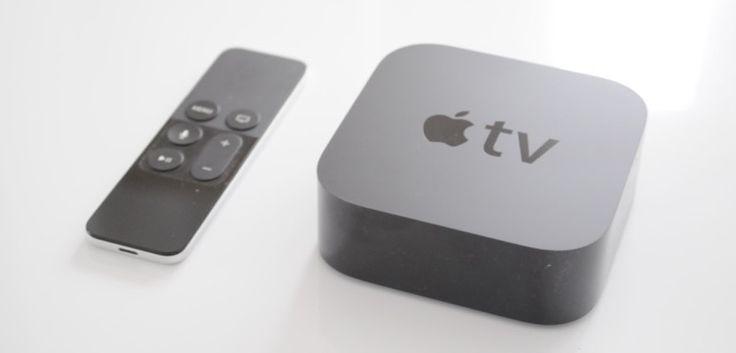 El Jailbreak del Apple TV de cuarta generación está a punto de ser publicado - http://www.actualidadiphone.com/jailbreak-del-apple-tv-cuarta-generacion-esta-punto-publicados/