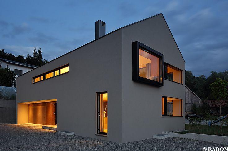 die besten 25 terrassen jalousien ideen auf pinterest schiebet r jalousien glasschiebet r. Black Bedroom Furniture Sets. Home Design Ideas
