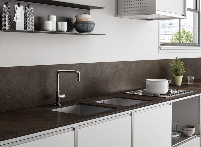 13 Best Top Surfaces: Tile Trends & New Countertop