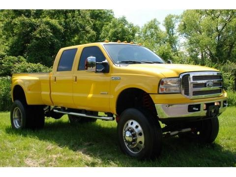 2006 ford f 350 amarillo edition dually ford f 350 lifted trucks pinterest nice and ford. Black Bedroom Furniture Sets. Home Design Ideas