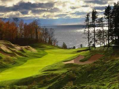 Treetops Course in Michigan http://cdn.thesandtrap.com/b/bf/bf1f2896_chip-henderson-arcadia-bluffs-golf-course.jpg