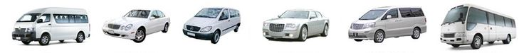 Apart from being one of the largest and most luxurious limousine mode of transportation in Singapore maxi cabis also the most reliable. It provides you a smooth and comfortable ride.