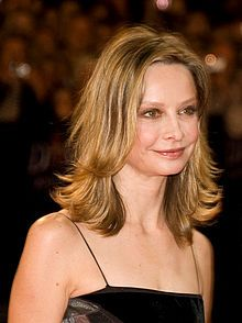 calista flockhart - INFJ http://www.toptypes.com/16types/infj-careers/