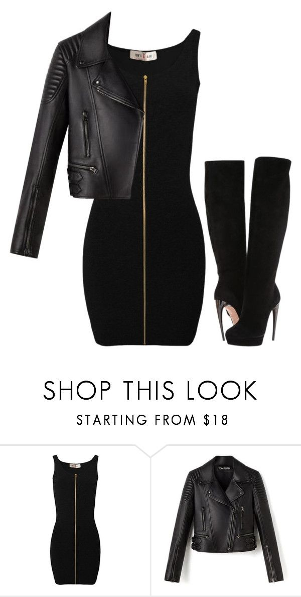 """Untitled #613"" by dreamer3108 on Polyvore featuring Alexander McQueen"