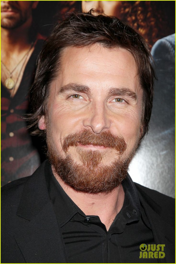 Bradley cooper christian bale american hustle nyc premiere photo bradley cooper suits up for the premiere of his film american hustle held at the