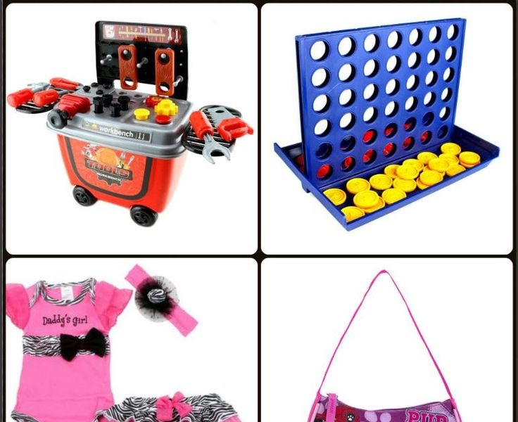 Amazon Toy Lightning Deals July 31st - Inflatable Play Center, Glow Sticks, Fidget Spinner, Workbench Toy Set, Chess & More!