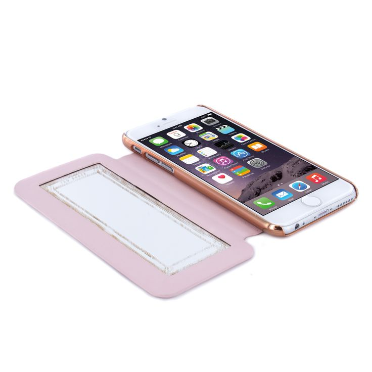 Ted Baker Phone Case Iphone C