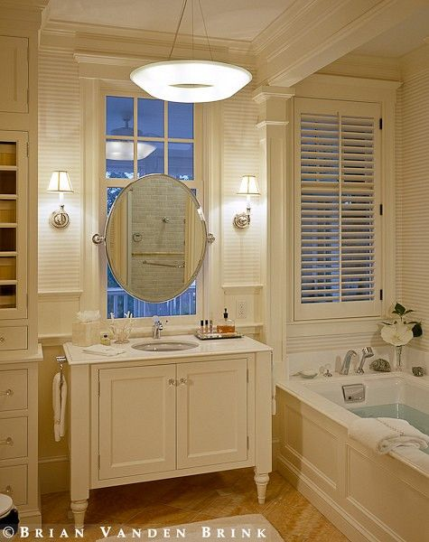 17 Best Images About White All White Paint On Pinterest Coloring Window And Master Suite
