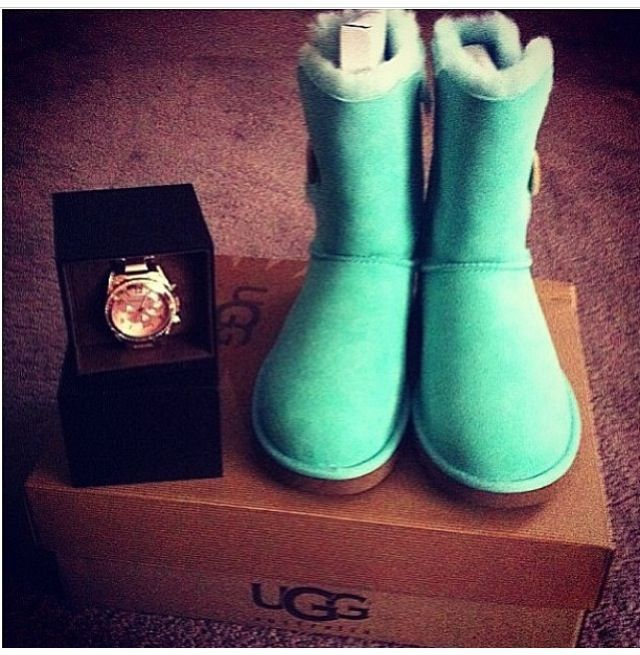 #WWW#UGGCLAN#COM XMAS PROMOTION, 80% DISCOUNT OFF, UGG Outlet!