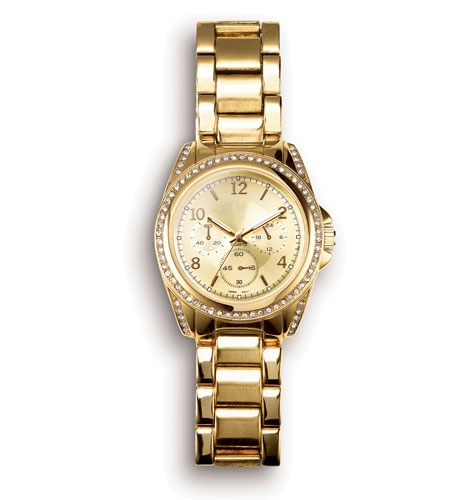 Pin by BeautySecrets Avon on Avon Watches | Boyfriend ...