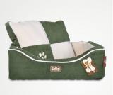 Dog Bed B12