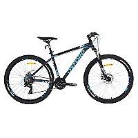 Oxford - Bicicleta Aro 27.5 Orion1 Bicolor