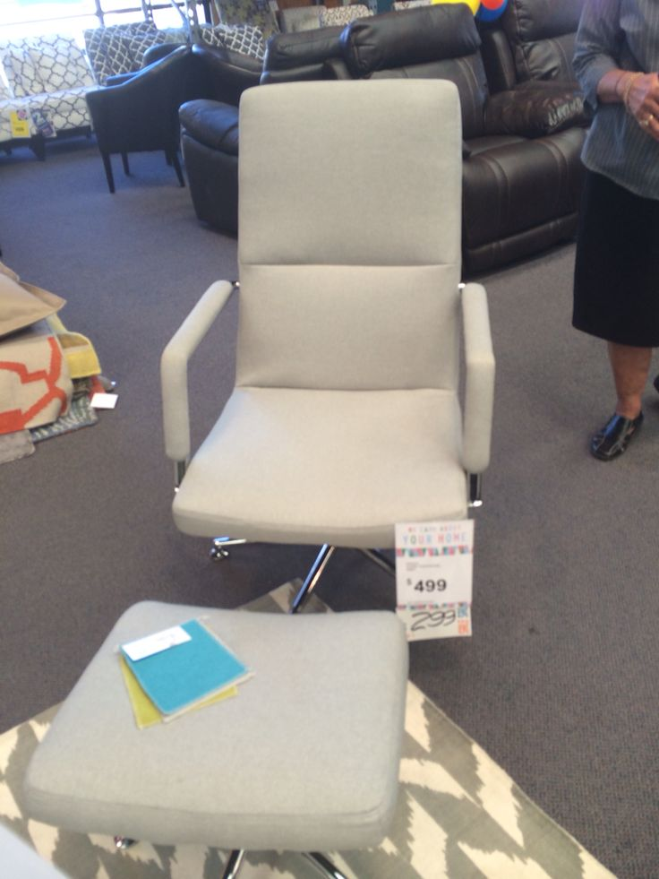 Big save recliner for dietician/ recovery. Two purchased
