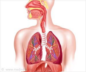 Interesting Health Facts about Respiratory System