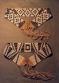 477 best Wampum images on Pinterest Native american
