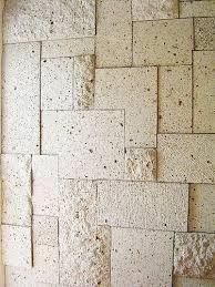 「石の壁 タイル」の画像検索結果