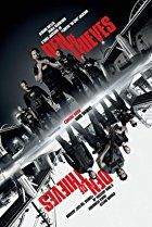 Den of Thieves Full Movie Streaming Online in HD-720p Video Quality Den of Thieves Full Movie Where to Download Den of Thieves Full Movie ? Watch Den of Thieves Full Movie Watch Den of Thieves Full Movie Online Watch Den of Thieves Full Movie HD 1080p Den of Thieves Full Movie