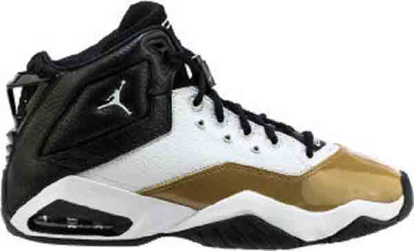 Shop Air Jordan B Loyal Lifestyle Shoes Clothing Black Air Jordans Trendy Shoes Shoes