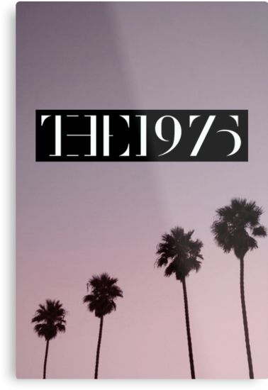 17 best images about the 1975 on pinterest logos