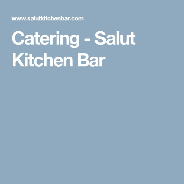 15 must-see salut kitchen bar pins | bebidas bourbon