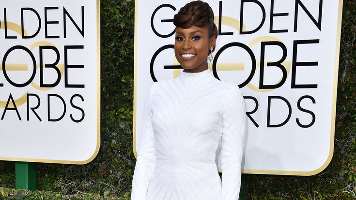 Issa Rae Joins Bill Hader in 'Empress of Serenity'  Hader will play a man whose elaborate plan to win back his ex-wife is upended when he is guilted into a monthlong cruise with his widowed father.  read more