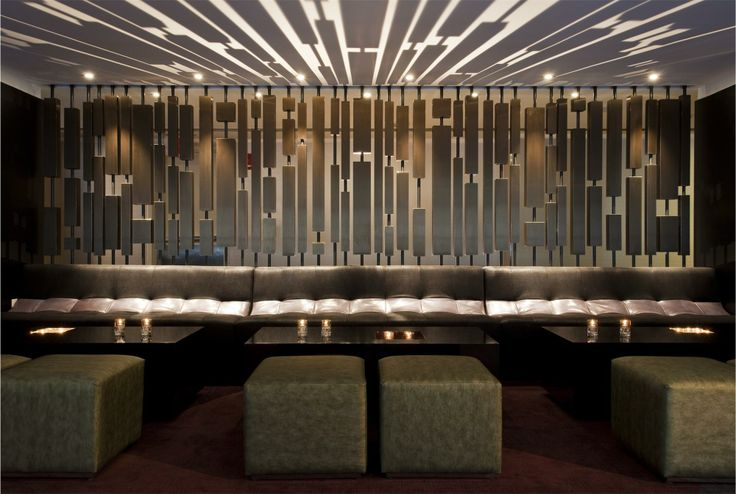 Hotels in New York | Pictures of W New York