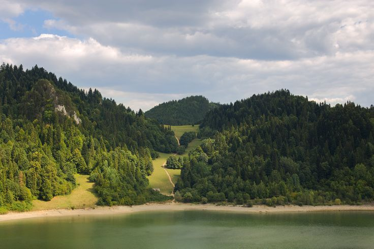 Polish Mountains by Leszek Dudzik on 500px