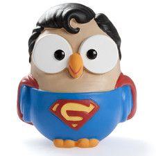 Figur Supergoof