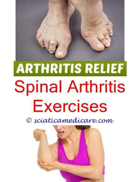how to explain rheumatoid arthritis to family