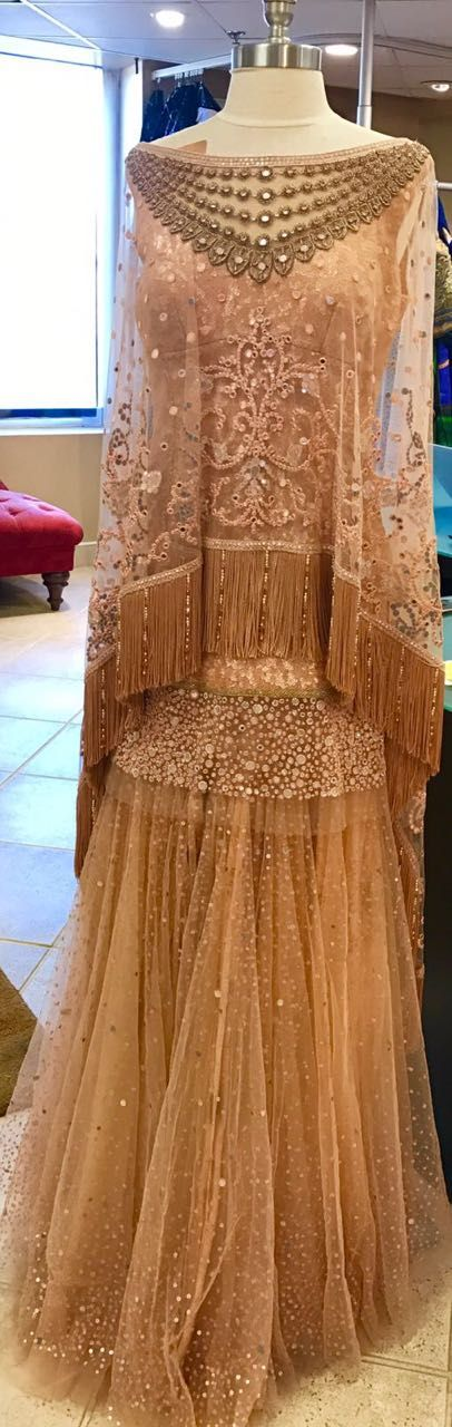 Stop by the store to see the latest collection by Tarun Tahiliani  #themallatoaktree #fashion #instadaily #instalike #style #ootd #instafashion #musthave #shopping  #bridesmaid #shopoline #indianfashion #indianwedding #celebritystyle #indianwear #asianfashion #desifashion #bridesmaid #igers #newyork #nyc #newyorkfashion  #fashiondiaries #fashiongram #festive #couture #lookbook #taruntahiliani