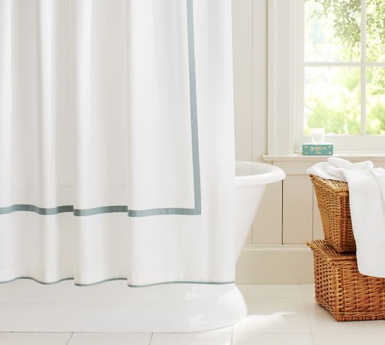 10 Best Images About Shower Curtains On Pinterest