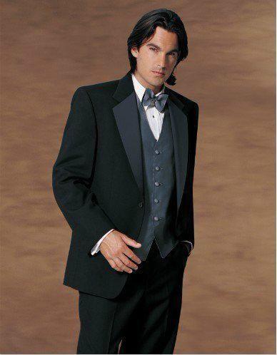 Best 25  Cheap mens suits ideas on Pinterest | Cheap suits for men ...